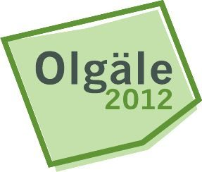 Projektgruppe Olgäle2012 e. V.